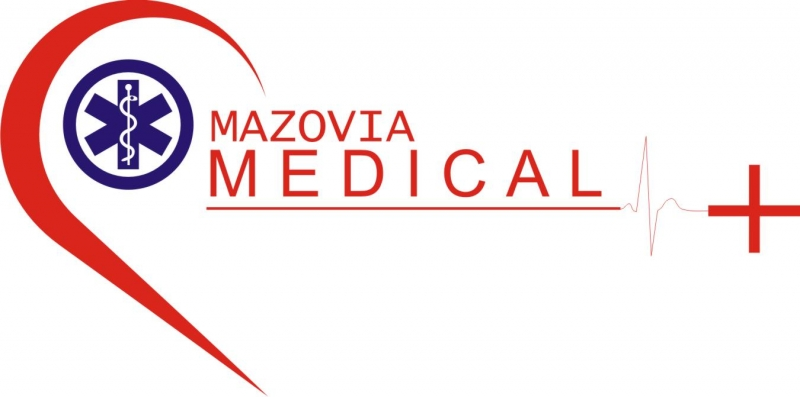 logo-mazovia-medical-plus