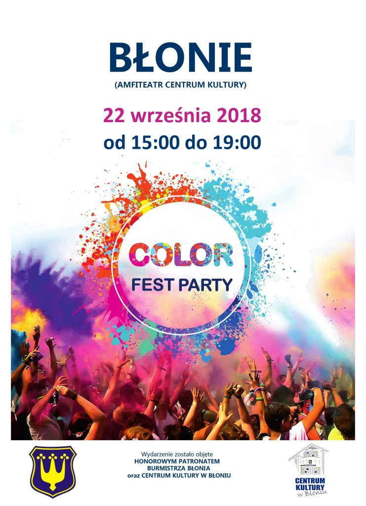 color-fest-party-plakat-blonie