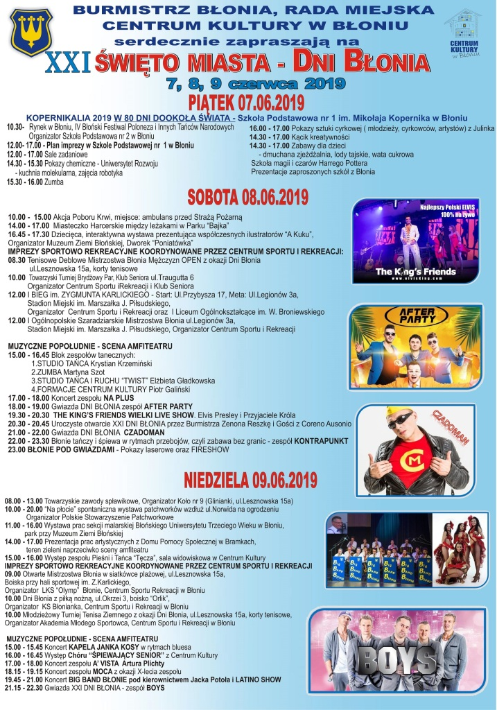 dni-blonia-2019-program